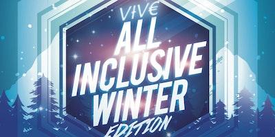 VIVE All Inclusive