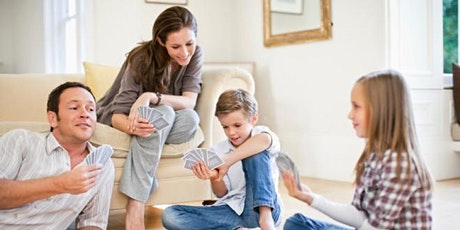 Offre de prêt rapide et Fiable