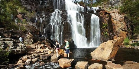 $54 Grampians Bus Trip Adventure! (super low price!) tickets