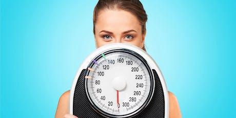 Weight Loss Surgery Informational Seminar - MOORESVILLE tickets