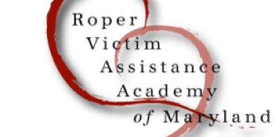 Roper Victim Assistance Academy of Maryland (Credit Card Payments Only)