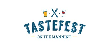TasteFest 2020 and Producers Dinner tickets