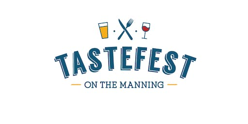 TasteFest 2020 and Producers Dinner