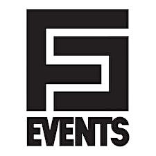 Footclub Events logo