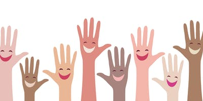 Artswork Essentials: Equality & Diversity