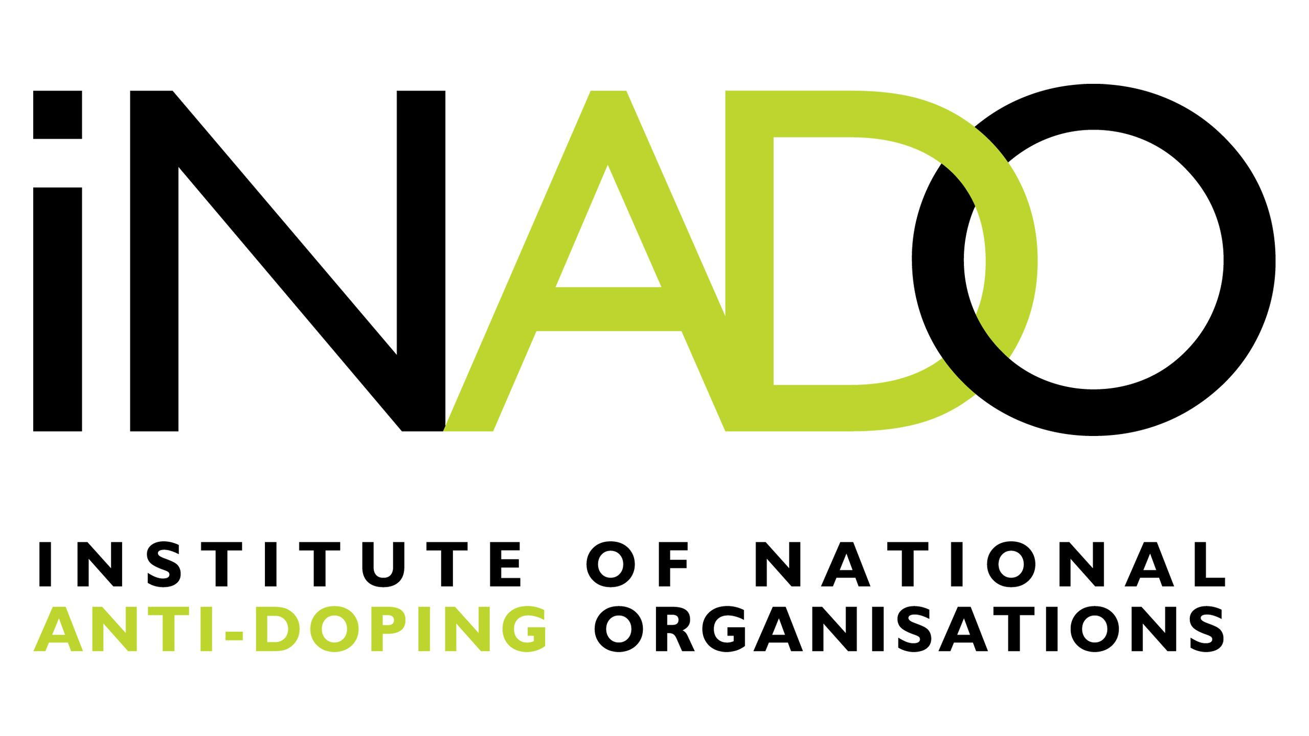 2018 iNADO Workshop