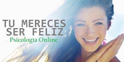 Psicología Online. Asesoramiento en línea!.