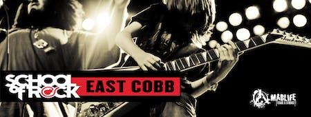 School of Rock East Cobb