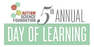 2018 Autism Foundation  TED-Style Autism Science...