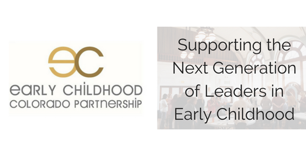 personal philosohy regarding leadership in the early childhood sector Our philosophy we value early childhood education as the foundation for lifelong learning we believe that each child is a unique individual and should be viewed, respected and treated as such.