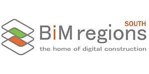 BIM Region South: Innovations in Construction -...