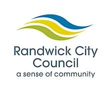 Randwick City Council logo