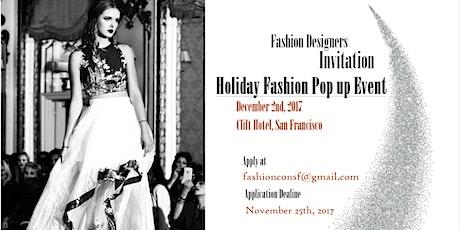 Fashion Community Week San Francisco Events Eventbrite