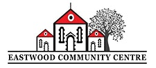 Eastwood Community Centre logo