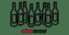 Punto Jazz vinocentral GmbH logo