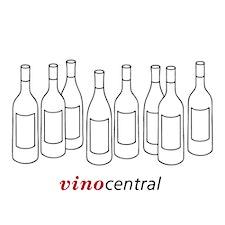 Tastings vinocentral GmbH logo