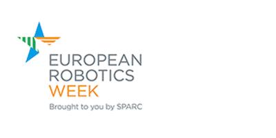 Eurobotics Week 2017 - 2° Circolo Didattico - Scafati