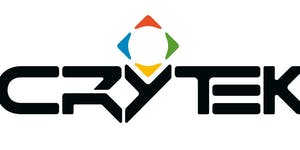 Hannover - Crytek presents CRYENGINE - Demoshow mit...