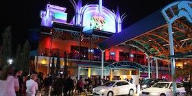 Orlando Florida New Years Eve Parties Amp Events Eventbrite