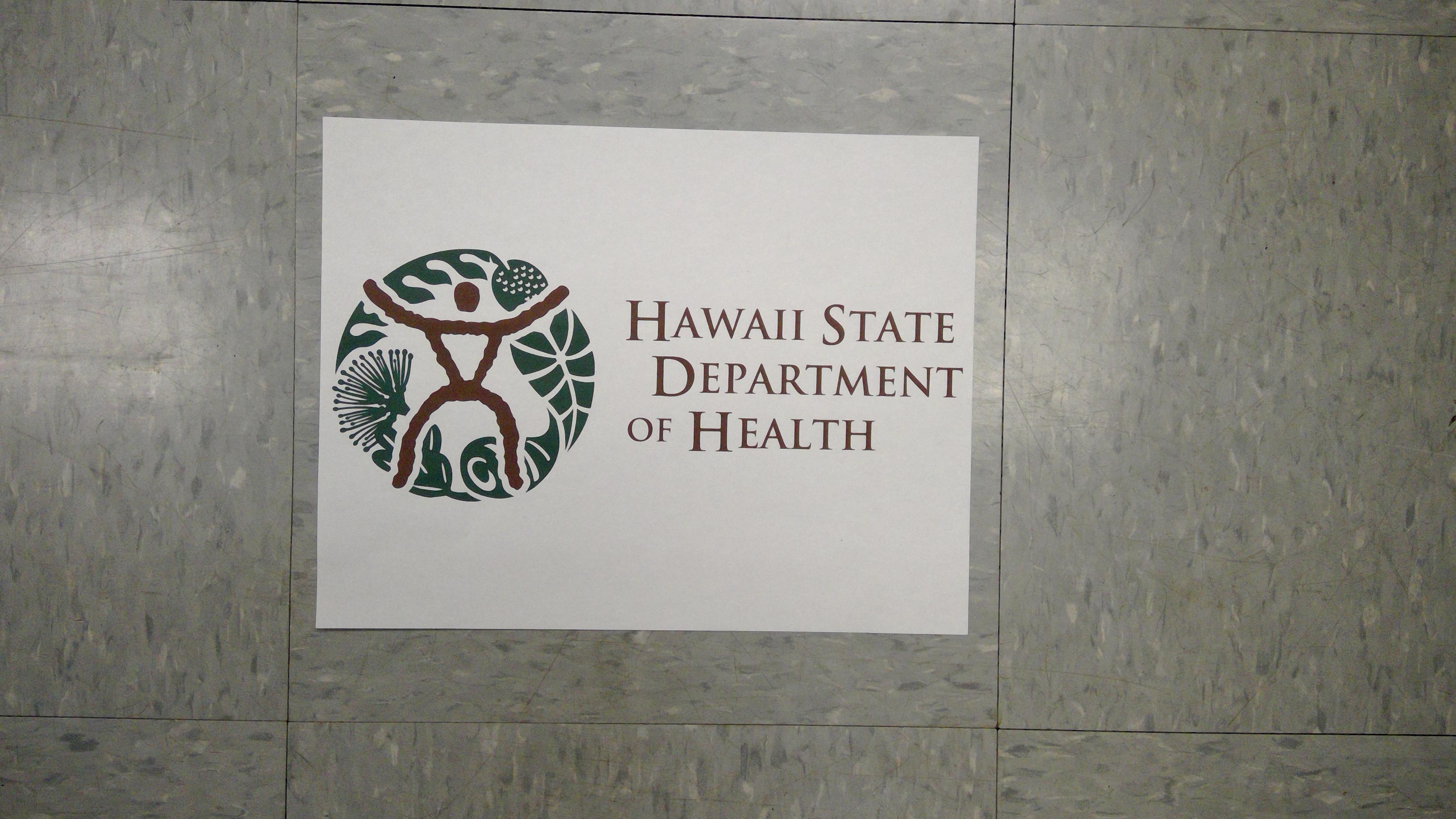 Free Dept Of Health Food Handler Certificate Class Honolulu