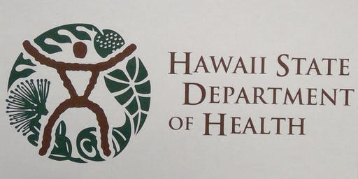 FREE - Dept. of Health Food Handler Certificate Class- Honolulu, Hawaii