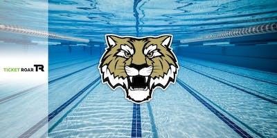Lebanon vs Tri West Varsity Swimming (B&G)