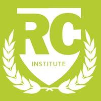 Roger Campelo Institute