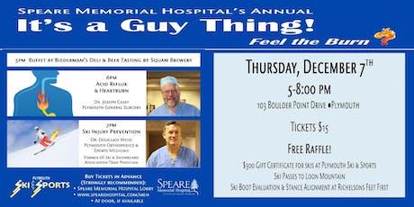 Speare Memorial Hospital Events | Eventbrite