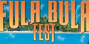Free Beer is joining the Fula Bula Beer Festival