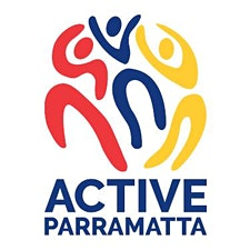 Recreation Programs and Services Team  logo