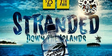 bedroom bully. Stranded Down The Islands Cooler Cruise tickets Rep Ya Flag  Bedroom Bully Tickets Thu Mar 30 2017 at 10 00 PM