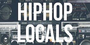 Hip Hop Locals: Dallas