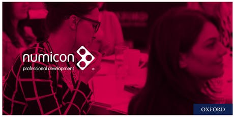 Discover Numicon in Supporting Children with SEND (Enfield) tickets