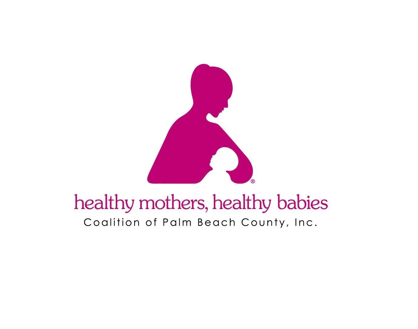 Childbirth Class (English)