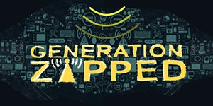Generation Zapped Los Angeles Premiere