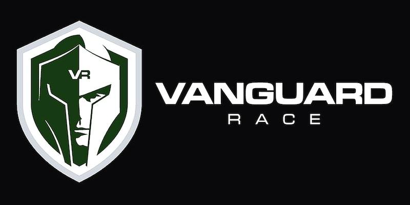 RaceThread.com