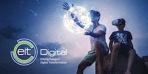 EIT Digital France Innovation Day