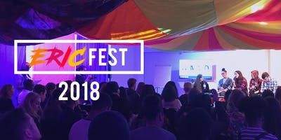 Creative Careers Festival (Music/Fashion/Media/Advertising and more)