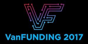 VanFUNDING 2017:  GOING MAINSTREAM - Blockchain...