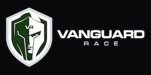 Volunteers - Vanguard Race