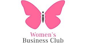 Wolverhampton Women's Business Lunch