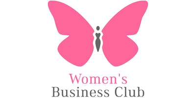 Wolverhampton Women's Business Club