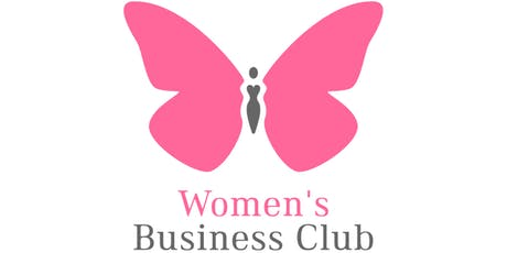 Wolverhampton Women's Business Club tickets