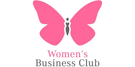 Wolverhampton Women's Business Lunch tickets
