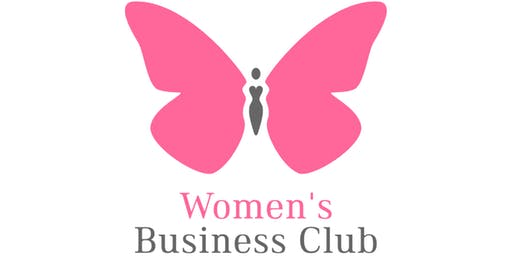 Wolverhampton Women's Business Lunch