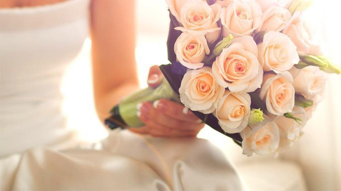 The Mour Hotel Wedding Fayre