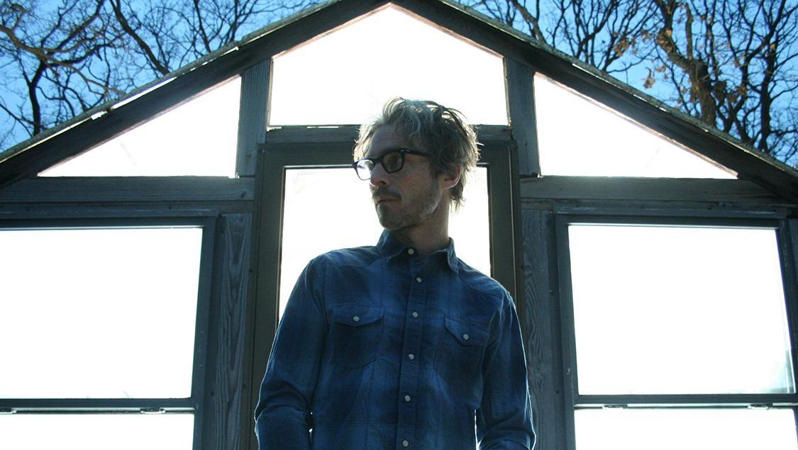 Velvet Blue Music Presents - Doug Burr, Lee Bozeman, Gileah