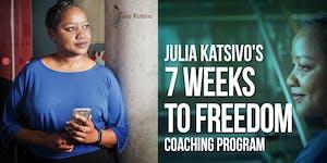 Online Coaching For New Entrepreneurs
