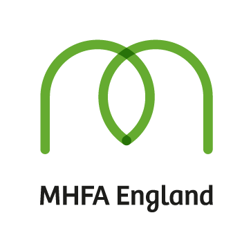 Adult MHFA England Course (Mental Health Firs