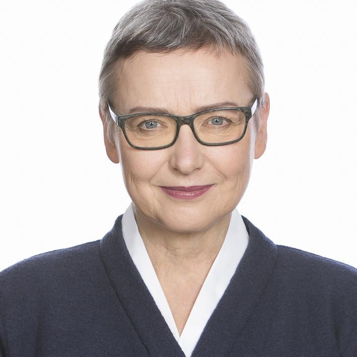 Bern/CH: Fleur Wöss liest